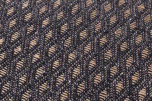科布織込み 八寸帯のサブ2画像