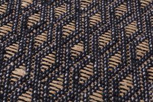科布織込み 八寸帯のサブ3画像