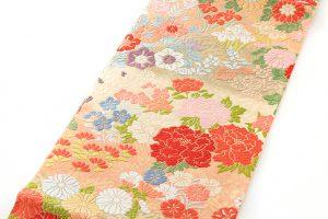 山口織物製 袋帯のサブ1画像