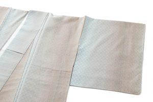秋山眞和作 綾の手紬のサブ1画像