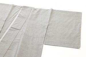 恵大島織物製 大島紬真綿蚊絣のサブ1画像