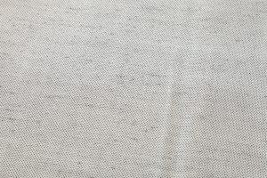 恵大島織物製 大島紬真綿蚊絣のサブ4画像