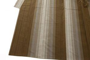 千年工房製 博多織黒田紬のサブ2画像