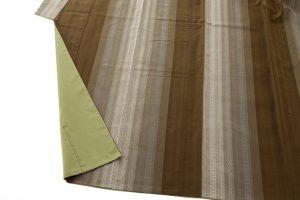 千年工房製 博多織黒田紬のサブ3画像