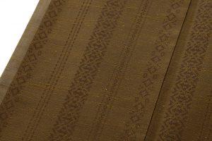 千年工房製 博多織黒田紬のサブ5画像