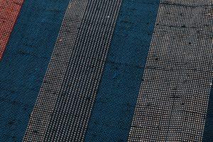 伊兵衛織 着物のサブ3画像