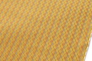 山下芙美子作 黄八丈のサブ2画像