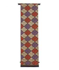 大西織物製 袋帯地のメイン画像