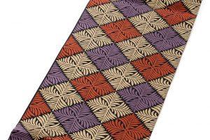 大西織物製 袋帯地のサブ1画像