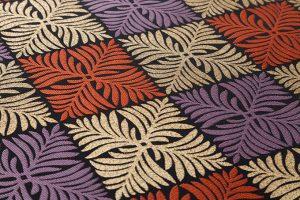 大西織物製 袋帯地のサブ2画像