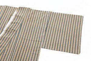 綿着物(作者不明)のサブ1画像