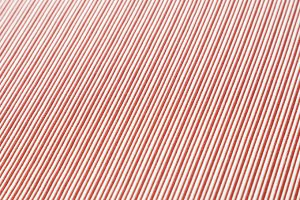 人間国宝 細見華岳作 本爪織名古屋帯のサブ2画像