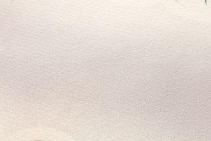 工芸きもの野口製 絽小紋のサブ3画像