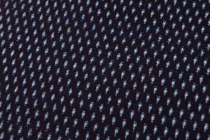 森山虎雄作 久留米絣着尺のサブ1画像