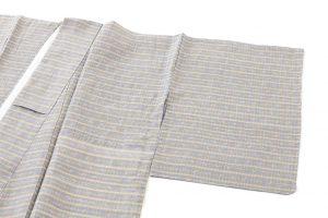 会津上布のサブ1画像