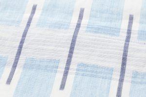林宗平工房製 古代越後上布のサブ4画像