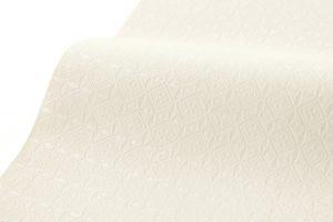川島織物製 ロイヤルシルク本金箔袋帯のサブ4画像