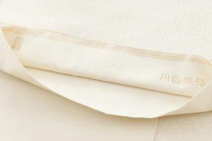 川島織物製 ロイヤルシルク本金箔袋帯のサブ6画像