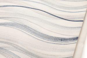 染匠吉岡製 塩瀬名古屋帯のサブ2画像