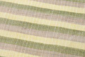 中島三枝子作 宮古上布着物のサブ4画像