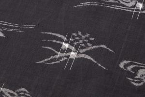 からむし織 会津上布 着尺のサブ1画像