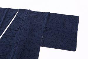 綿さつま 着物のサブ1画像