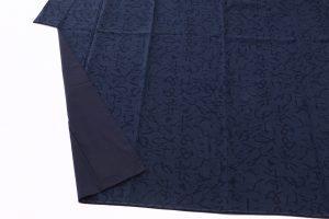 綿さつま 着物のサブ5画像
