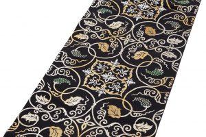 龍村光峯製 袋帯のサブ1画像