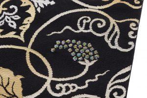 龍村光峯製 袋帯のサブ3画像