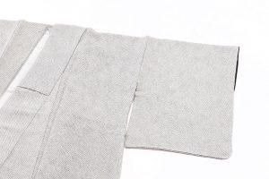 本疋田絞り小紋のサブ1画像