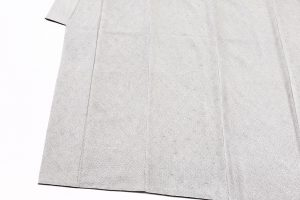 本疋田絞り小紋のサブ2画像