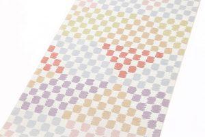 洛風林製 袋帯のサブ1画像