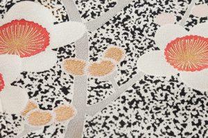 森口華弘作 留袖のサブ4画像