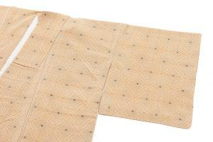 宮古紬 着物のサブ1画像