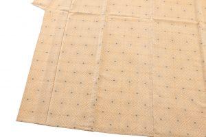 宮古紬 着物のサブ2画像