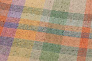 綾の手紬工房製 綾の手紬着物のサブ3画像