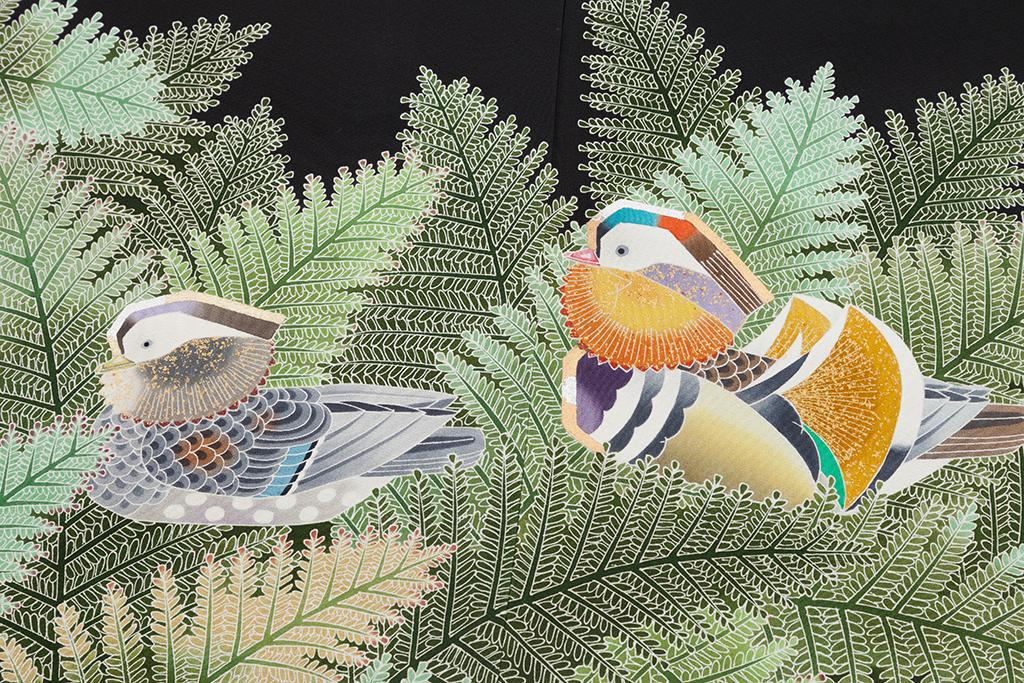 羽田矢代 - JapaneseClass.jp