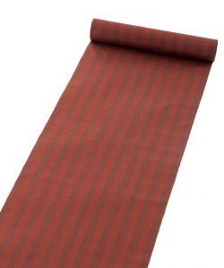 菊池洋守作 八丈織着尺のメイン画像