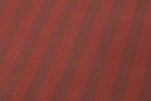 菊池洋守作 八丈織着尺のサブ2画像