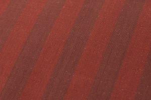 菊池洋守作 八丈織着尺のサブ3画像
