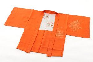 福田喜重作 羽織のサブ1画像