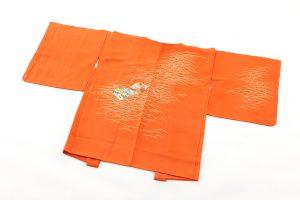 福田喜重作 羽織のサブ2画像