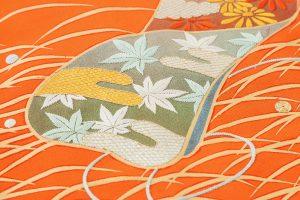 福田喜重作 羽織のサブ4画像