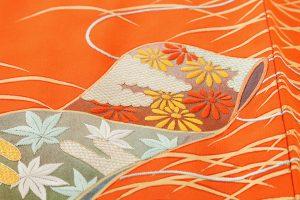 福田喜重作 羽織のサブ5画像