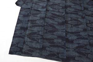 宮古上布着物のサブ2画像
