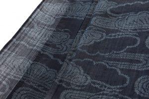宮古上布着物のサブ5画像