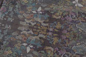 大島紬着物のサブ4画像