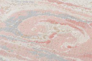 北村武資作 袋帯「雲流紋」のサブ2画像