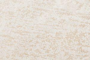 北村武資作 袋帯「雲流紋」のサブ4画像