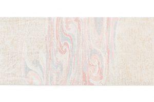 北村武資作 袋帯「雲流紋」のサブ5画像